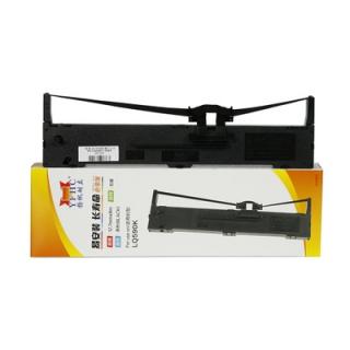 Aparoli SJA 67307/QB DIN 933/A4/10X130/Hexagonal Screws with Thread up to Head Pack of 1/Quality Basic